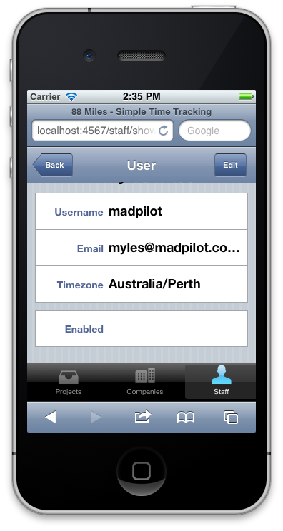 iOS checkbox with -webkit-appearance: nonw